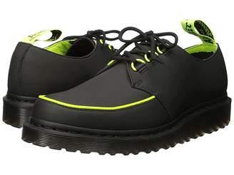 Dr. Martens Ramsey Alt Creeper Men's Boots