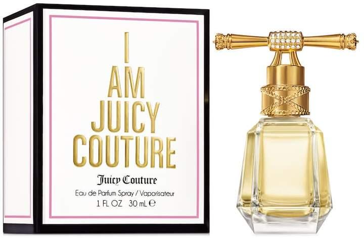 Juicy Couture I Am Juicy Couture Women's Perfume - Eau de Parfum
