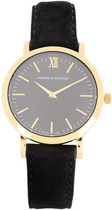 Larsson & Jennings Wrist watches - Item 58041224EW
