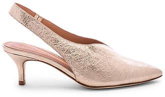 96d3833c712 Sigerson Morrison Heels - ShopStyle