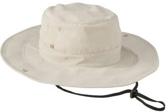 7c56bfcec05 L.L. Bean L.L.Bean Men s No Fly Zone Boonie Hat