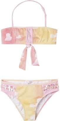 Stella Cove Bikinis - Item 47200177HP