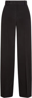 DKNY High Waisted Pants