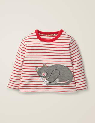 Novelty Animal T-Shirt