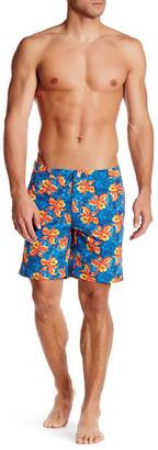 Onia Calder Swim Trunk $195 thestylecure.com