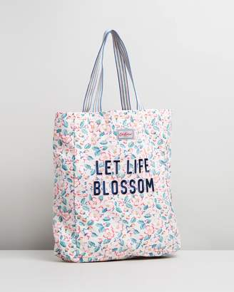 Cath Kidston Lightweight Tote