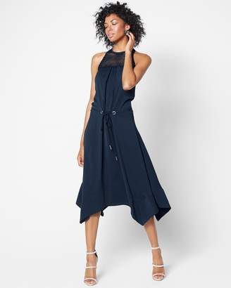Lylah Dress