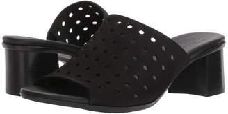 Munro American Jules Women's Sandals