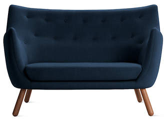 Design Within Reach Poet Sofa