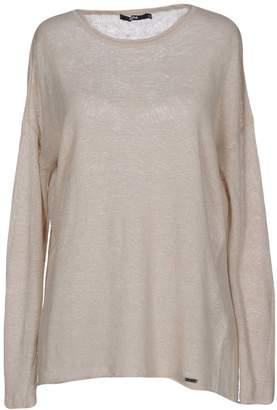 Tigha Sweaters