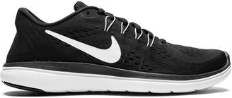 Nike Flex 2017 RN sneakers