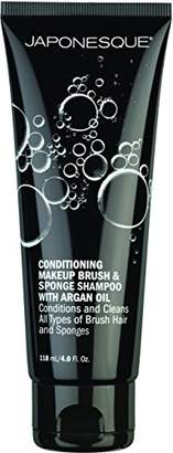 Japonesque Conditioning Makeup Brush Shampoo