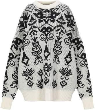 Douuod Sweaters - Item 14004792NM
