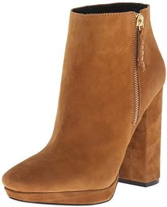 Aldo Women's Ocoinia Boot