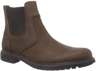Timberland Earthkeepers Stormbuck Mens Chelsea Boot Burnished Oiled