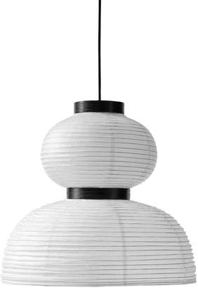 Tradition Formakami Jh4 Pendant Lamp