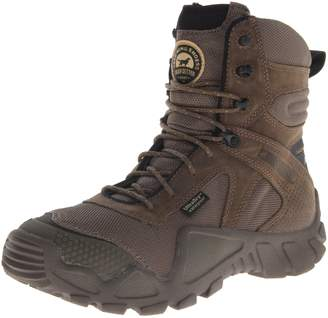 Irish Setter Men's 2863 Vaprtrek Waterproof 8 Inch Boot