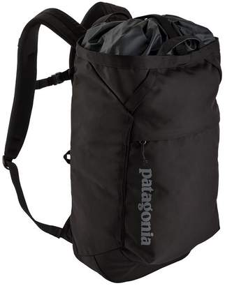 Patagonia Linked Pack 28L