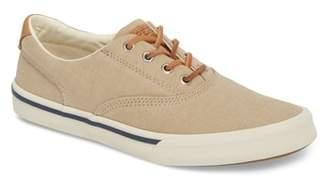 Sperry Striper 2 CVO Sneaker