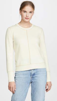 Habitual Sora Wool Sweater