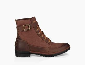 UGG Tulane Boot