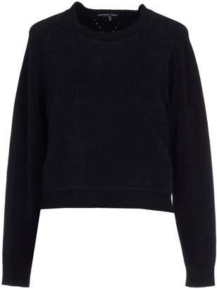 Theyskens' Theory Sweaters