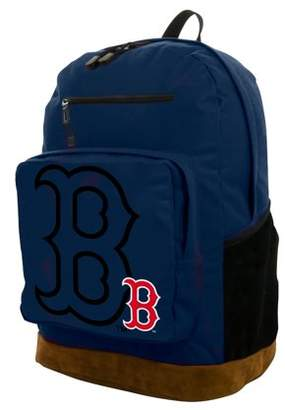 New York Yankees Northwest Boston Redsox Playmaker Backpack