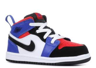 Nike Jordan 1 MID (TD) - 640735-124