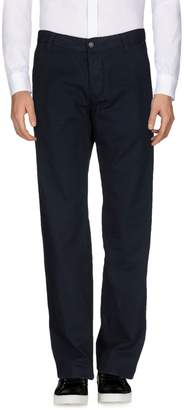 Dekker Casual pants - Item 36899288TW
