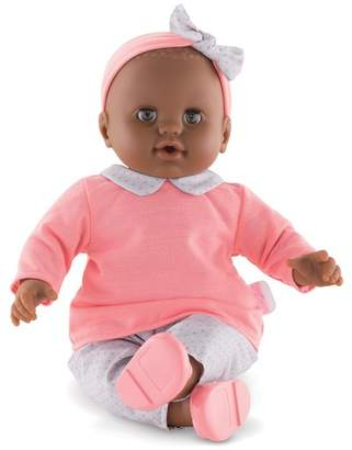 Corolle Classic Lilou Baby Doll