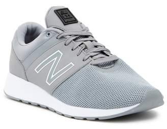New Balance 24 Running Shoe