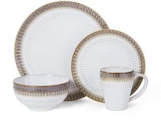 Pfaltzgraff Celina 16-pc. Dinnerware Set