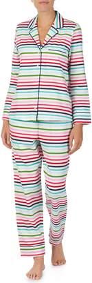 Kate Spade Long Pajamas