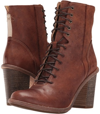 Timberland Boot Company Marge Mid Boot $325 thestylecure.com