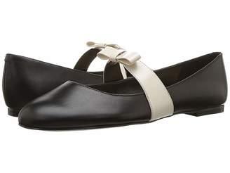 Nine West Butterfly Women's Shoes
