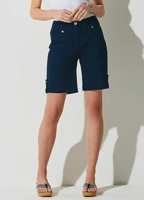 Kaleidoscope Smart Shorts