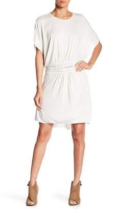 AllSaints Aria Dress