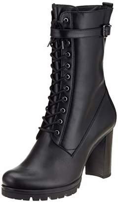 Högl Women's Montagne Combat Boots
