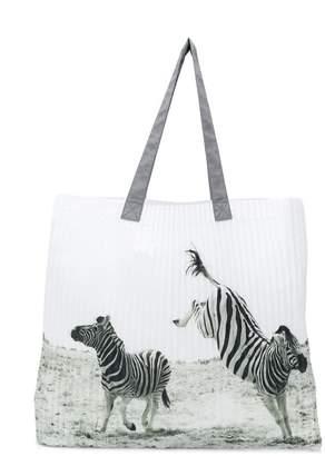 5529219ef1c8 Zebra Print Handbags - ShopStyle