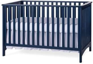Child Craft London Stationary 3-in-1 Crib