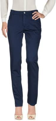 Blugirl Casual pants - Item 13113224