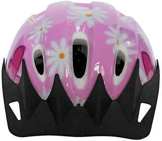 Challenge Bike Helmet - Kids