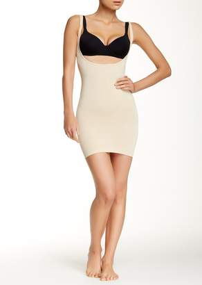 ControlBody Sottoveste Open Up Shaping Slip