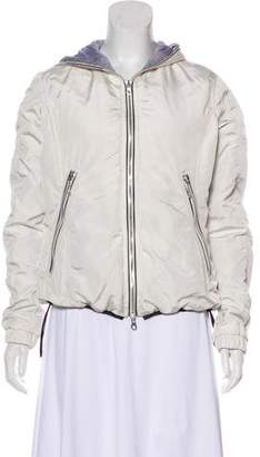 Duvetica Casual Down Jacket