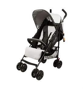 Bebe Care Mira Lite Stroller