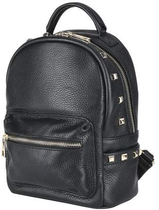 Parentesi Backpacks & Bum bags