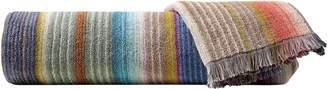 Missoni Home MISSONIHOME Viviette Hand Towel