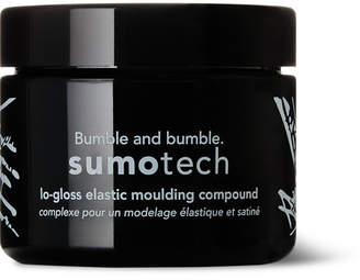 Bumble and Bumble Sumotech, 50ml