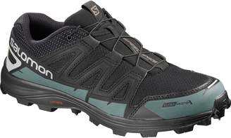Salomon Speedspike CS Trail Running Shoe - Men's