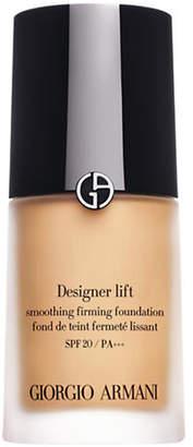 Giorgio Armani Designer Lift Foundation